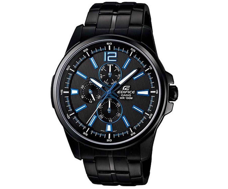 光动能手表和石英手表哪个好?它们的原理有什么区别