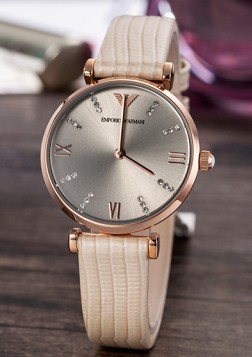 百达翡丽手表怎么样?百达翡丽手表新款