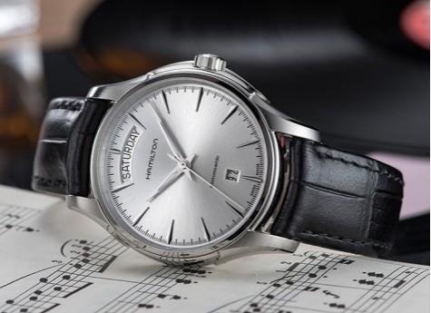 百达翡丽手表好不好?百达翡丽手表值得入手吗