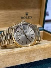 回收手表多少钱?回收手表的价格高吗?