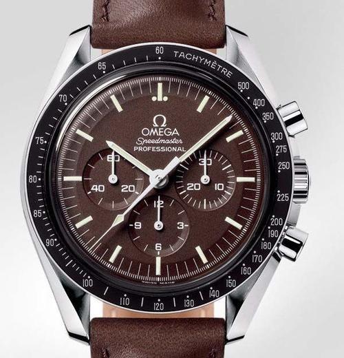 手表腕表保养成本是多少?手表腕表保养怎么做最好?