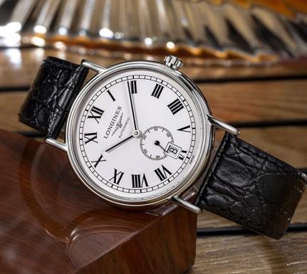 天王男士机械手表哪款好,天王男士机械手表价格怎么样?