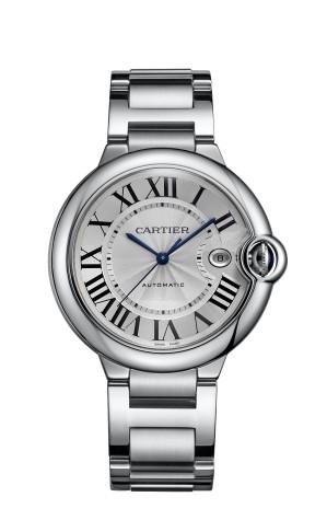 宝齐莱手表属于几类表,宝齐莱和卡地亚手表哪个更好?