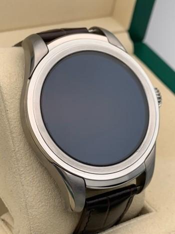智能手表推荐,什么牌子的智能手表最好?