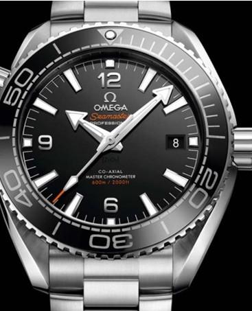 欧米茄手表销售理念是什么?欧米茄手表手表的市场份额是多少