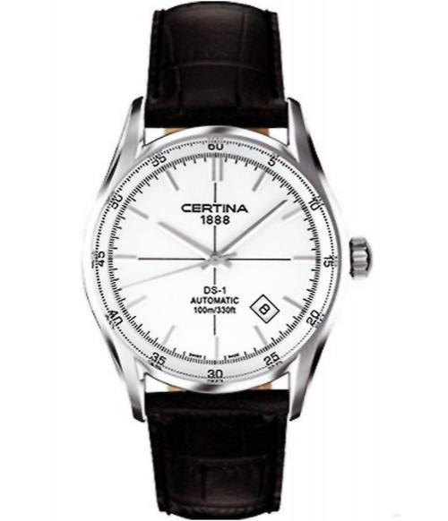 雪铁纳手表档次怎么样?雪铁纳手表是几类表?