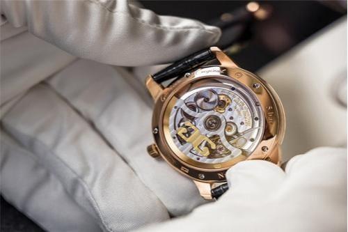维修手表怎么防套路?这些都是该注意的