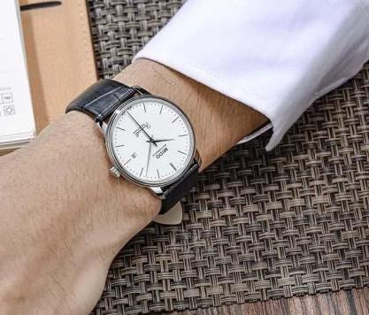 mido手表什么牌子,mido手表什么价位?