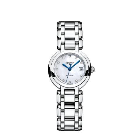 女款手表哪个牌子好,女款手表推荐?