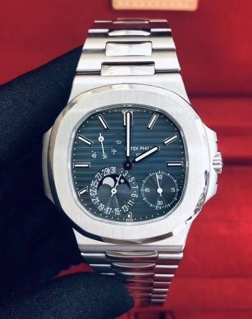 百达翡丽手表年历表款怎么样?百达翡丽手表好不好