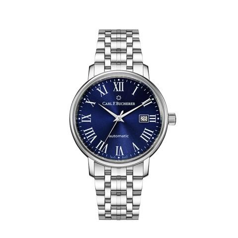 宝齐莱手表价格,宝齐莱手表保值吗?