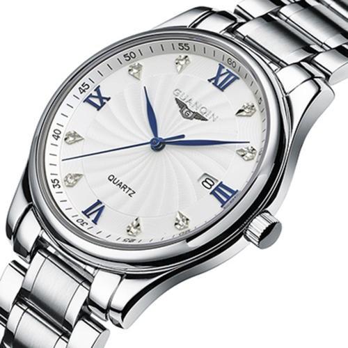 适合自己的手表怎么选?你需要从这几个方面着手