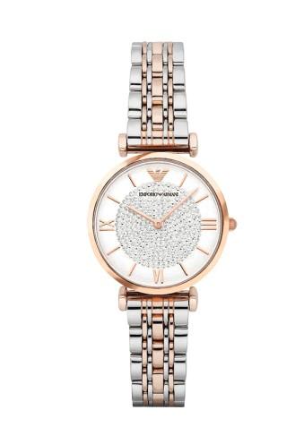 阿玛尼手表价格差距为什么大,怎样查阿玛尼手表是不是正品?
