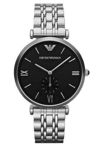 阿玛尼手表正品价格,如何辨别阿玛尼手表真假?