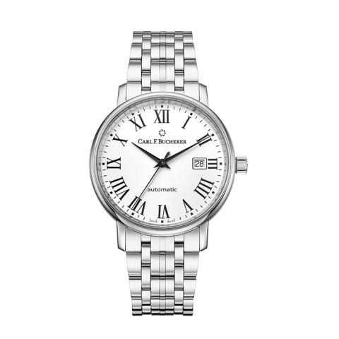 宝齐莱手表如何保养,宝齐莱手表保养价格是多少?