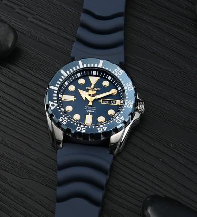 精工手表保值吗,精工手表二手卖多少钱?
