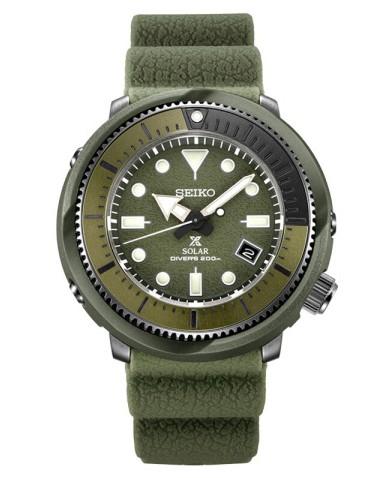 精工手表有哪些系列,精工手表哪个系列最好?
