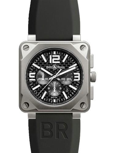 飞行计时腕表有什么推荐?看这些手表是理想的表款