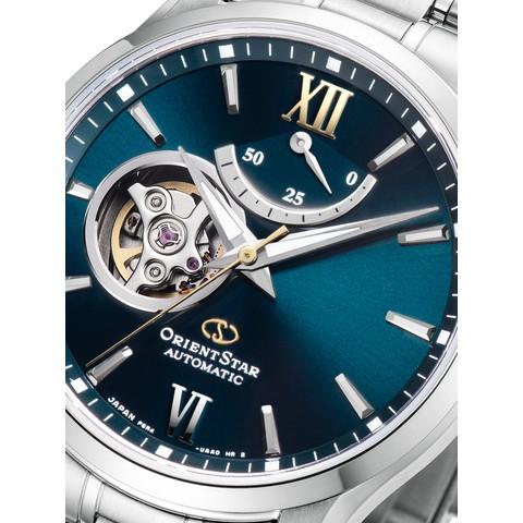 东方星手表有什么好的?东方星手表工艺如何?