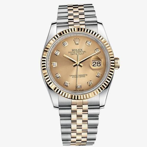 最保值二手表品牌有哪些?珍藏级品牌