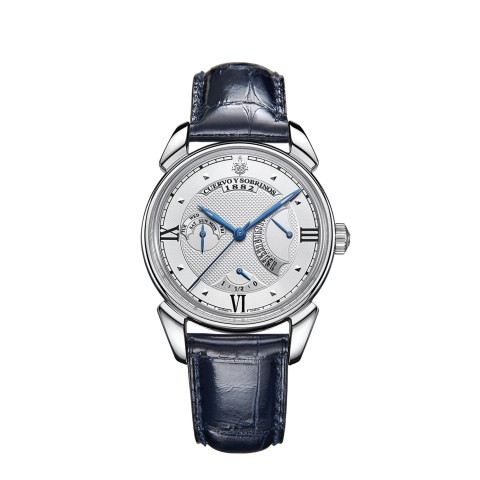 手表日历功能在哪调校?不同手表日历功能怎么调校?