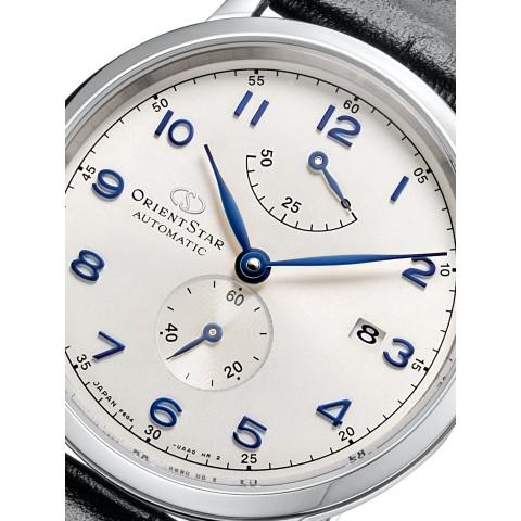东方星手表是高档表吗,东方星手表质量怎么样?