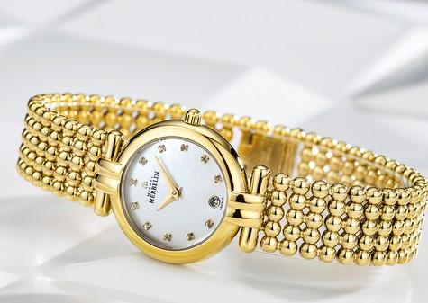 赫柏林珍珠系列怎么样,赫柏林珍珠系列多少钱?
