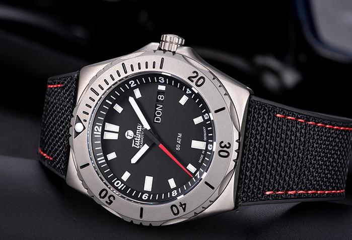 拓天马手表是什么档次,哪款拓天马手表值得入手?