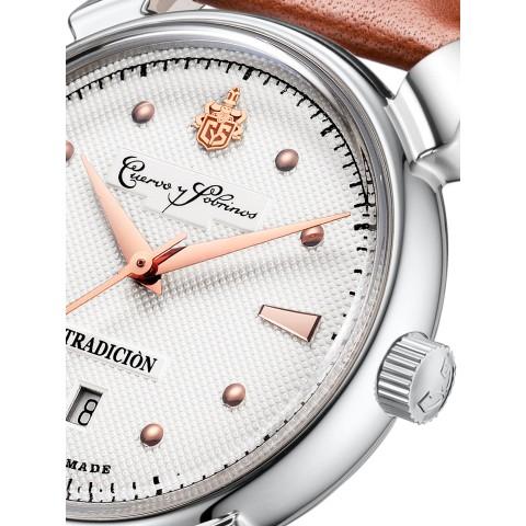 库尔沃手表品质如何?库尔沃手表值得入手吗?