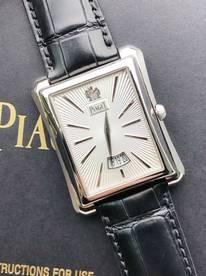 二手伯爵手表有什么优势?二手伯爵手表保值吗?