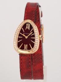 二手宝格丽手表保值吗?二手宝格丽手表回收价格是多少?