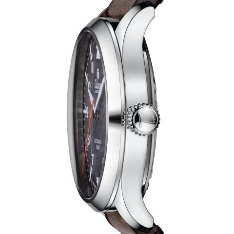 拓天马手表长期不保养会坏吗?拓天马手表应该多久保养一次?
