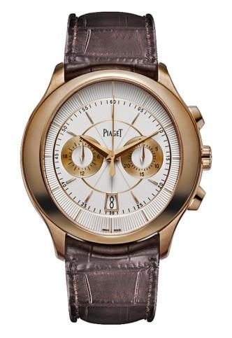 伯爵手表属于什么档次?伯爵手表总代理采访实录
