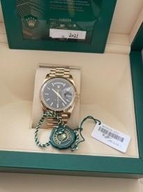 劳力士维修需要多少钱?为何劳力士手表的维修费用如此高