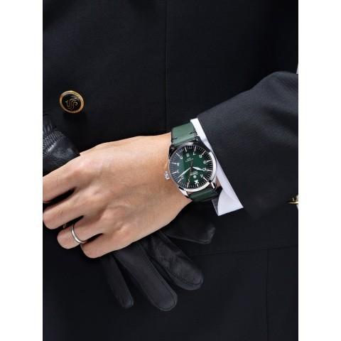 手表日常佩戴要注意什么?c日常佩戴一定要知道的事 手表维修
