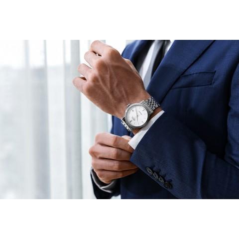 佩戴手表要注意的十个行为?爱宝时手表佩戴要注意什么?手表维修