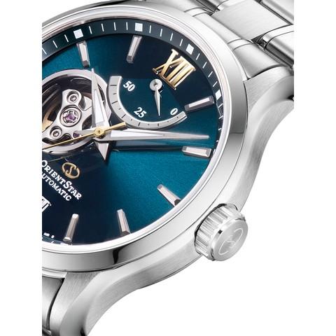 手表受潮是因为什么?东方星手表受潮怎么办?手表维修