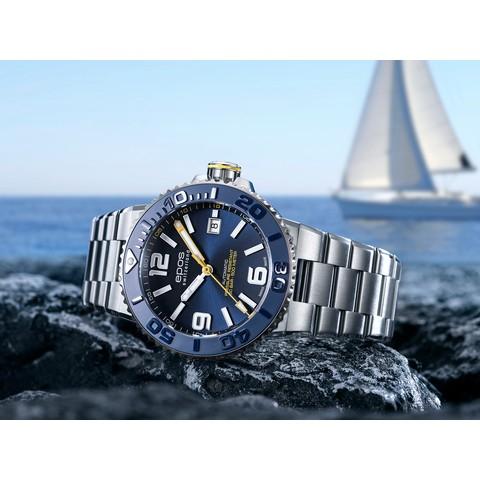 夏季手表保养小常识 夏季该如何保养你的爱宝时手表?手表维修