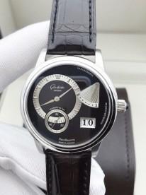 格拉苏蒂原创二手回收怎么样?格拉苏蒂原创二手回收价格如何?手表品牌