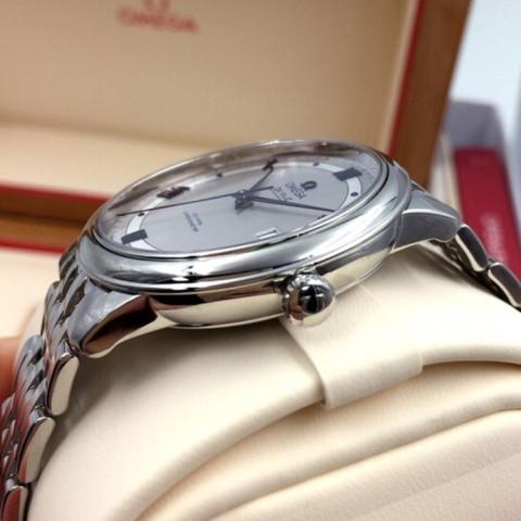 欧米茄手表损坏了怎么办?欧米茄手表如何预防损坏?手表维修