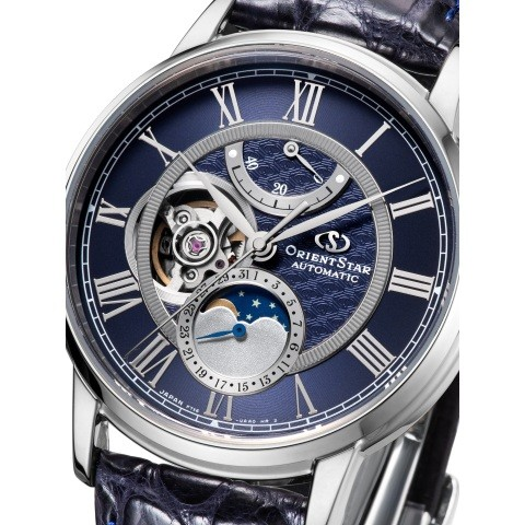 机械表为什么会停走?东方星机械表停走的原因是什么?手表维修