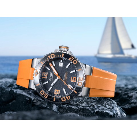 防水手表真的防水吗?爱宝时手表防水等级有哪些?手表维修