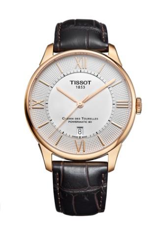 天梭手表好不好?天梭手表是不是很低端的瑞士手表?手表品牌