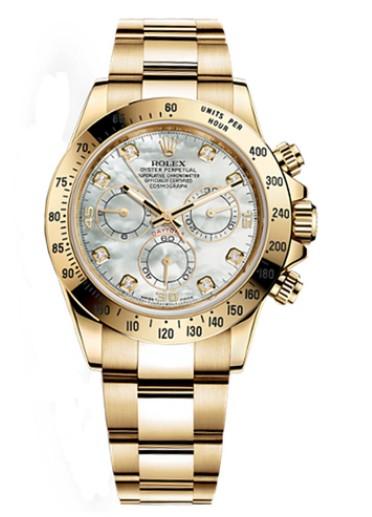 水鬼劳力士手表好不好?劳力士手表是不是很容易撞款。手表品牌
