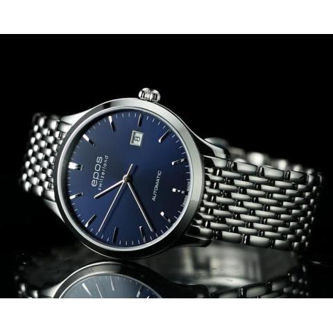 有什么方法鉴别手表?鉴定爱宝时手表真假要怎么做 手表品牌