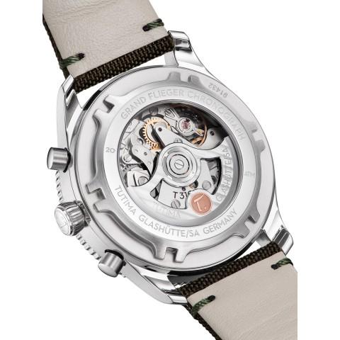 有哪些常见的手表问题?佩戴拓天马手表有什么要注意的?手表品牌