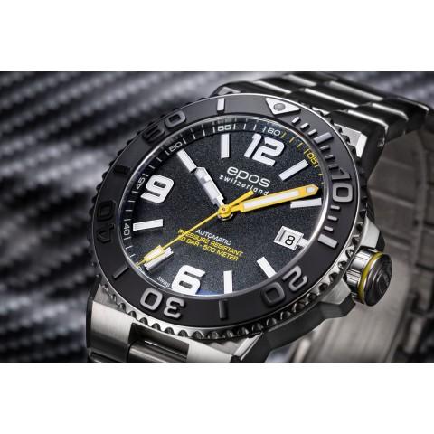 新表要怎么检查?购买爱宝时新表要注意什么?手表品牌