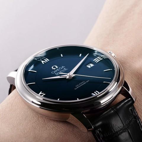欧米茄手表有哪些表镜?欧米茄手表什么表镜好?手表品牌