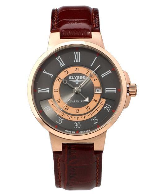 艾力舍二手价格多少?艾力舍二手价格怎么算?手表品牌