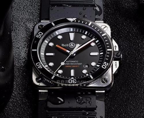 柏莱士保值吗?柏莱士二手价格怎么样?手表品牌